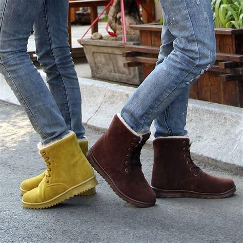 gorgeous winter shoes collection  sheideas