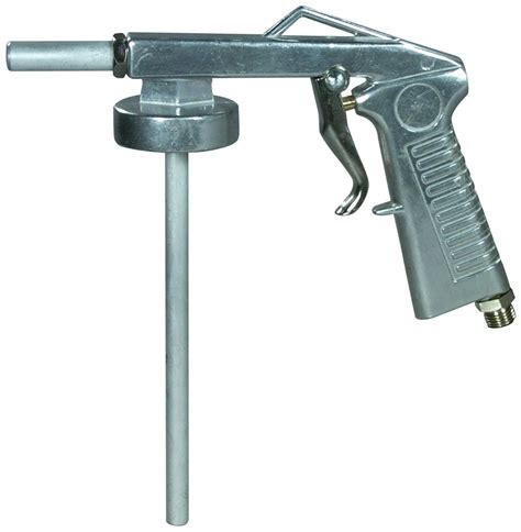 Finding Best Automotive Paint Gun In Market With Reviews