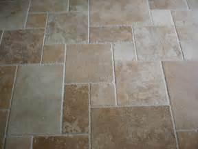 solomons builders inc tile 39 n woodwork