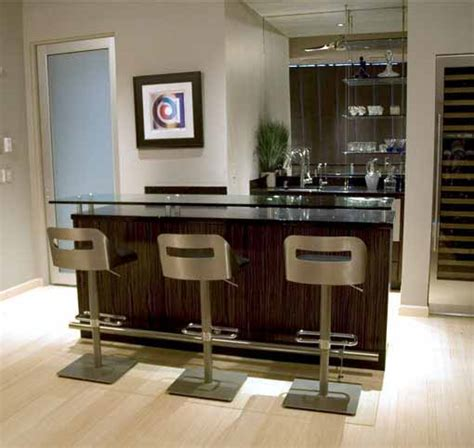 Residential Bars by Top 28 Residential Bar Designs Home Bar Design Ideas