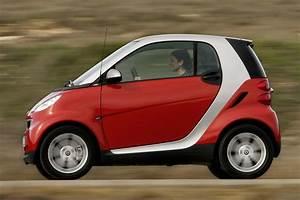 Smart Fortwo Cabriolet : smart fortwo cabriolet pictures auto express ~ Jslefanu.com Haus und Dekorationen