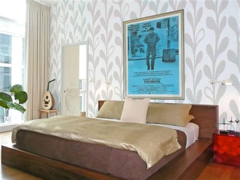 teen boy bedrooms kids room ideas  playroom bedroom