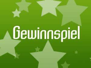 Gewinnspiele Von Firmen : vermarktung eines online magazins tutorial ~ Eleganceandgraceweddings.com Haus und Dekorationen