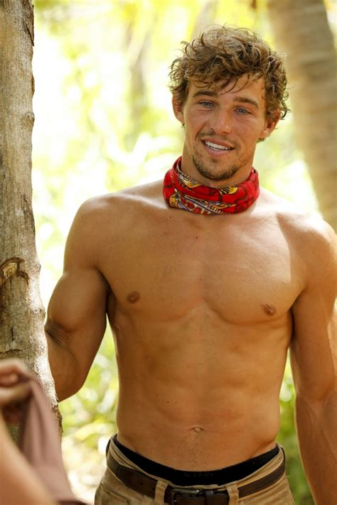 Cole Medders Thinks He Was the 'Best Worst Survivor Player ...