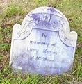 Northern Paranormal Investigations: The Legend of Lucy Keyes