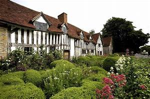 About the Shakespeare Birthplace Trust - American Friends ...
