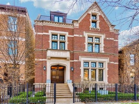 houses for sale chicago 20 phenomenal condos houses for sale in chicago
