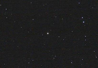 Stars Moving Lalande
