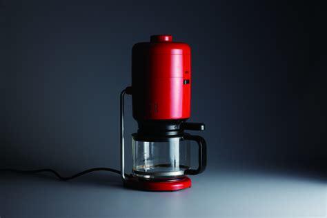 "Dieter Rams 10 Principles Of ""good Design"" Coconut Water Vs Coffee Cafe Terranora Menu Ho Chi Minh Highland Ph� Qu?c Ho�ng D?o Th�y E Liquid Mix Qu?n 6"