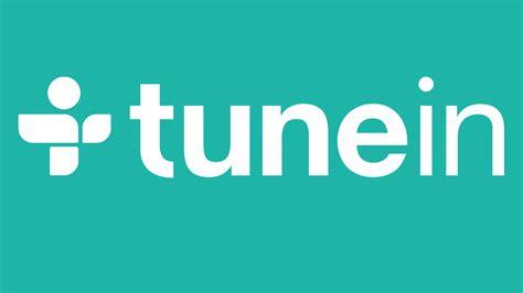 tune in radio tunein radio will soon be a universal windows 10 app