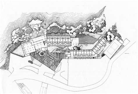 jafri bawa architect 17 best images about geoffrey bawa on pinterest mauritius drawings and sri lanka