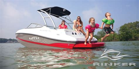 Boat Anchor Brands by Boat Brands Anchor Marine Speedwell Tennessee