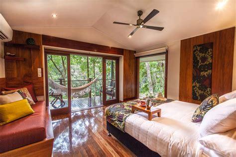 Silky Oaks Lodge  Designer Travel. La Pieve Di Pisogne Hotel. Valamar Club Tamaris. 51 On Forest Drive Lodge. Estelar Paipa Hotel And Spa Y Centro De Convenciones. Il Magnifico De Luxe Resort. Pillar Point Inn. Alexis Hotel. Hotel Transamerica Sao Paulo