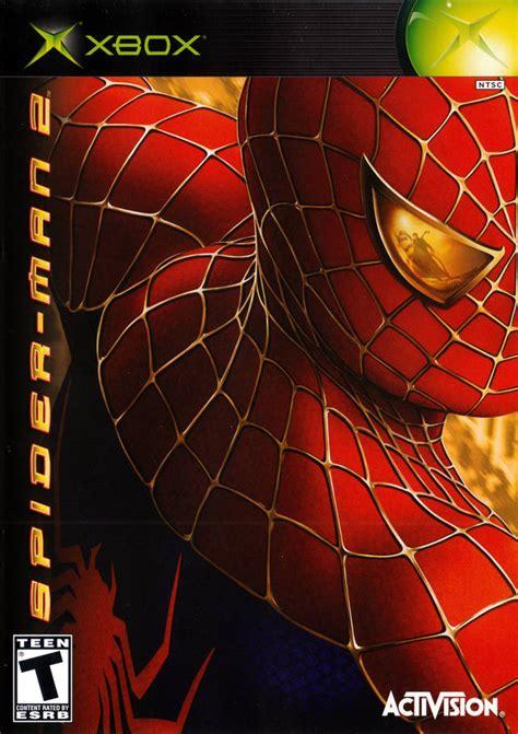 whew spiderman   sweet run    day