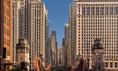 Chicago Architecture Foundation  Chicago Architecture