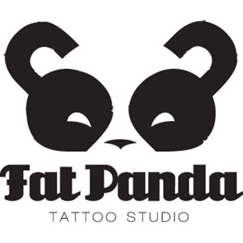 Tattoo Artist Bishop Auckland