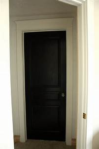 Black doors Home decorating ideas Pinterest