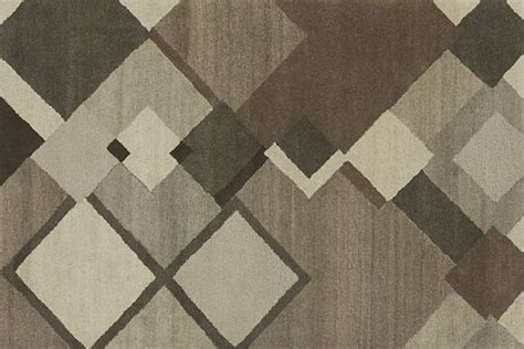 Morrocan Carpets by 10 New Patterned Rugs For A Stylish Interior