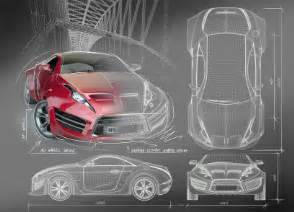 auto design app automobile design careers becoming an automotive designer theartcareerproject