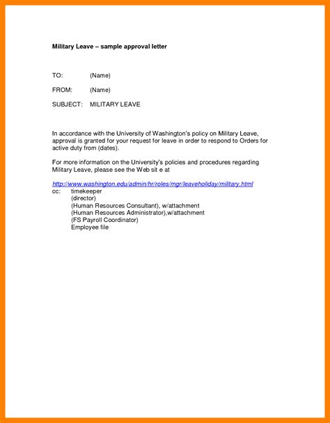 leave letter format for office casual leave application