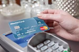 Mastercard Online Abrechnung : kreditkarten abc so funktioniert der einkauf mit kreditkarte ~ Themetempest.com Abrechnung