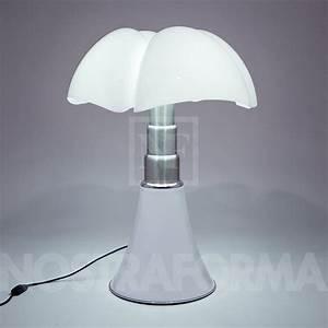 Luminaire Suspension Design Italien : lampadaire design italien acheter suspension luminaire ~ Carolinahurricanesstore.com Idées de Décoration