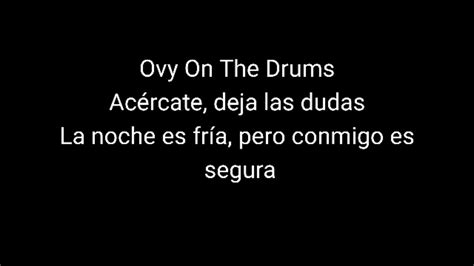 Paulo Londra Adan y Eva (Letra/Lyrics) YouTube