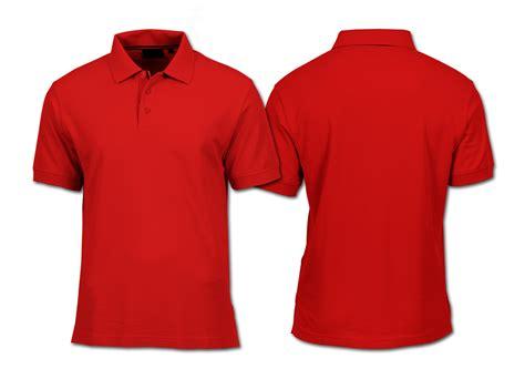 kaos distro baju t shirt polo shirt template psd studio design gallery best