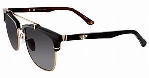Police SPL494 Sunglasses | Free Shipping