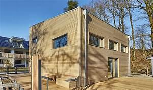 Baupläne Für Häuser : h user f r holzliebhaber das eigene haus ~ Yasmunasinghe.com Haus und Dekorationen