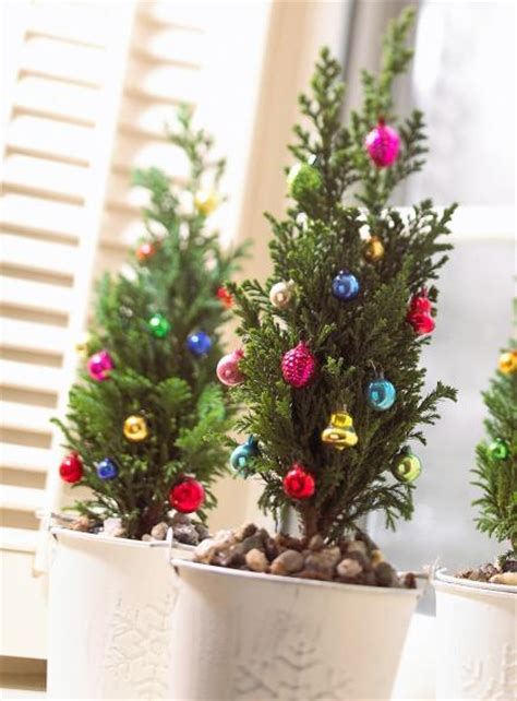 christmas tree table decoration top 40 tabletop christmas tree decorations christmas 5039