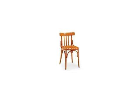 thonet sedie prezzi sedie bistrot in plastica marca grosfillex posot class