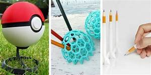 3D Printing Ideas That You Need to Try My Crazy Good Life