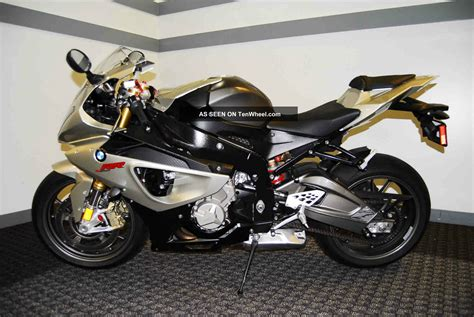 Bmw S1000rr 0 To 60 Specs  2017  2018 Best Cars Reviews