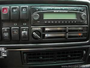 Golf 1 Teile : becker navi radio seltene teile schalter funktionen ~ Kayakingforconservation.com Haus und Dekorationen