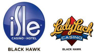 si鑒e casino isle casino hotel black hawk