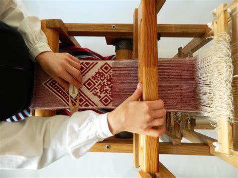 Iepazīt sentēvu prasmes un tradīcijas | liepajniekiem.lv
