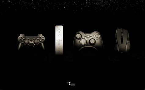 controller hd wallpapers background images