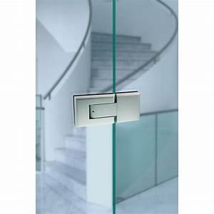Glas Online Kaufen : wss selco pendelt rband glas an glas online kaufen ~ Indierocktalk.com Haus und Dekorationen