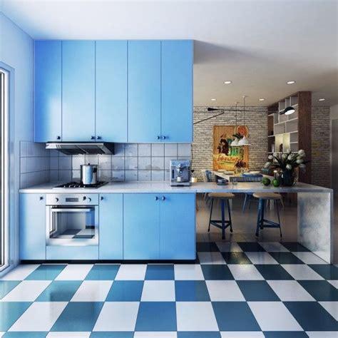 island in kitchen pictures 17 best ideas about blue kitchen island on 4821