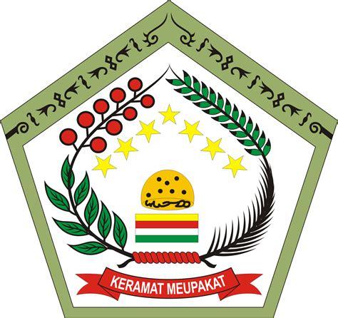 Logo Kabupaten Aceh Timur