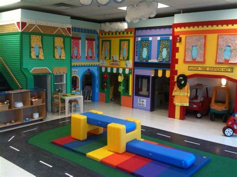 would to something like this in my classroom 935 | d2e6ff116118662c08469f016ad583dd