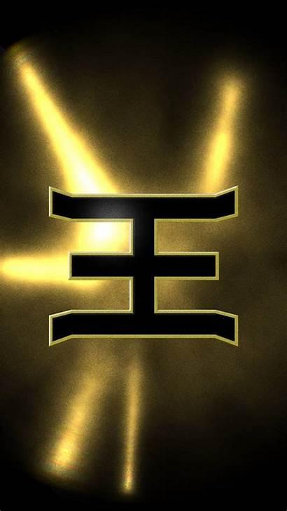 Zeo Ranger Gold Wallpapers App Cool