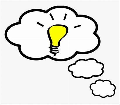 Reflection Clip Clipart Cloud Dream Kindpng Clipartkey