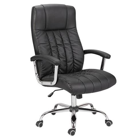 dallas plush executive office chair wedding gift registry