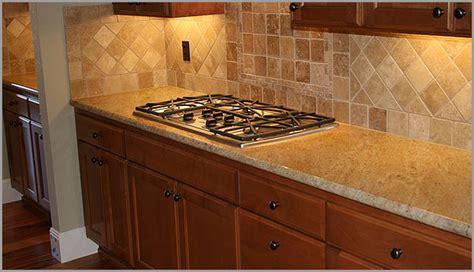 kitchen backsplash with golden oak cabinets tile backsplash for golden oak cabinets madura gold