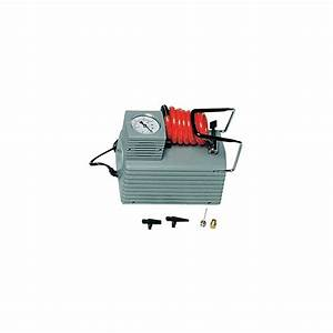 Big Air Compressor 220 V