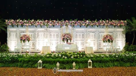 dunia agnes vintage  wedding ideas