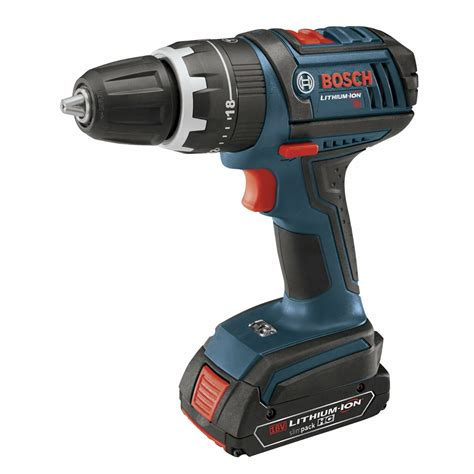 top   bosch cordless drills  choice reviews