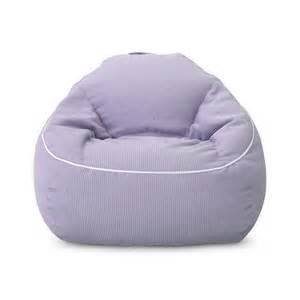xl corduroy bean bag chair pillowfort target